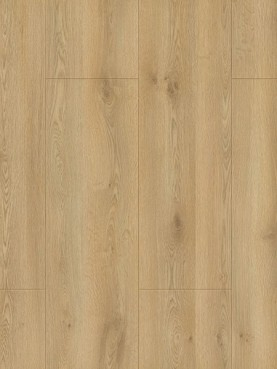 Ламинат Essentials XXl 832 Oak Natural
