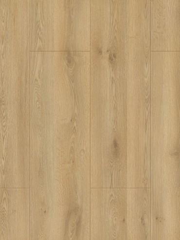 Essentials XXl 832 Oak Natural
