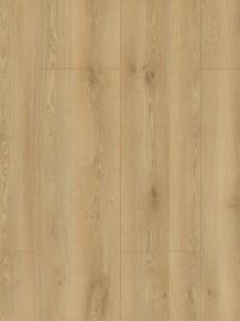 Ламинат Essentials XXl 832 Oak Natural