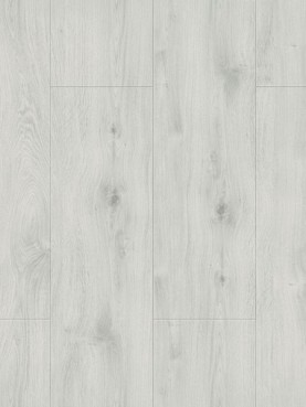Essentials XXl 832 White Oak