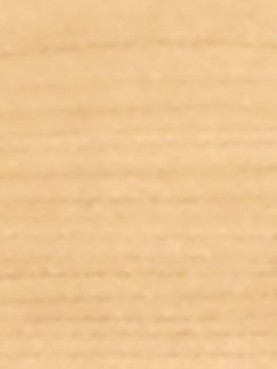 Плинтус шпонированный Clipstar Maple