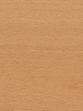 Плинтус шпонированный Clipstar Beech