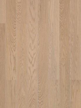 Rumba Oak Sand