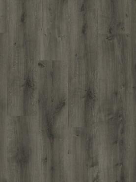 Rustic Oak / Stone Brown