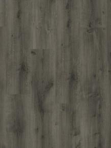 Виниловая плитка ID Inspiration Click Rustic Oak Stone Brown