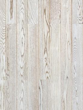 Паркетная доска Rumba Oak Snow