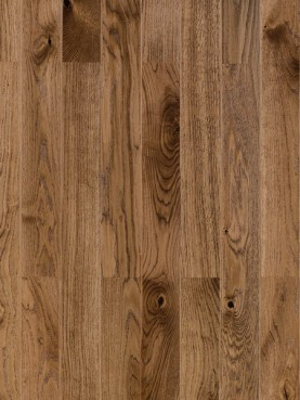 Rumba Oak Monsoon