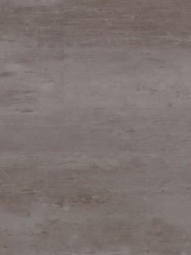 Starfloor Click 30 & 30 PLUS Scratched Metal Grey