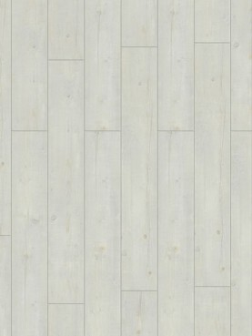 Starfloor Click 30 & 30 PLUS Washed Pine Snow