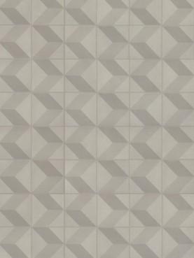 Виниловая плитка Starfloor Click 30 & 30 PLUS Cube 3D Grey