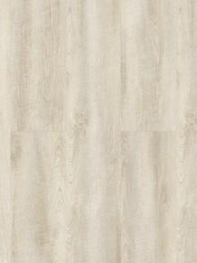 Виниловая плитка Starfloor Click 55 Antik Oak White