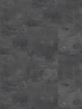 Starfloor Click 55 Vintage Zinc Black