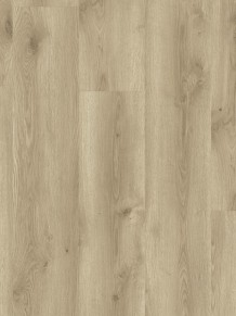 Виниловая плитка Starfloor Click 55 Contemporary Oak Natural