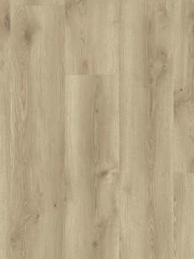Виниловая плитка Starfloor Click 55 Contemporary Oak Natural