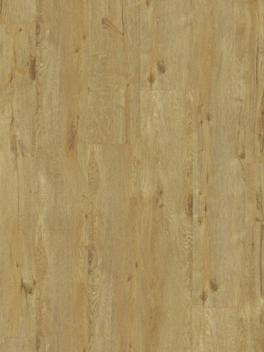Виниловая плитка Starfloor Click 55 Plus Alpine Oak Natural