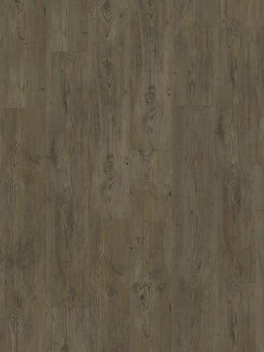 Starfloor Click 55 Plus Legacy Pine Brown