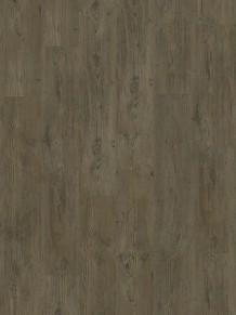 Виниловая плитка Starfloor Click 55 Plus Legacy Pine Brown