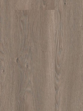 Ламинат Woodstock 832 Soft Oak Cumin