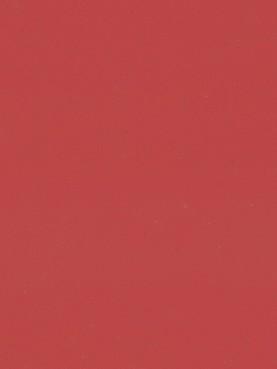 Гетерогенные ПВХ покрытия Tapiflex Platinum Melt Coral