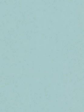 Гетерогенные ПВХ покрытия Tapiflex Platinum Melt Lagoon