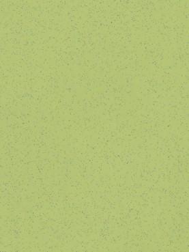 Гетерогенные ПВХ покрытия Tapiflex Platinum Candy Green
