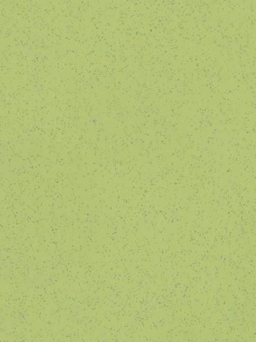 Tapiflex Platinum Candy Green