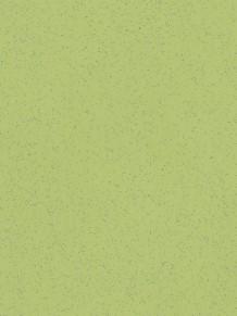 Гетерогенные ПВХ покрытия Tapiflex Platinium Candy Green