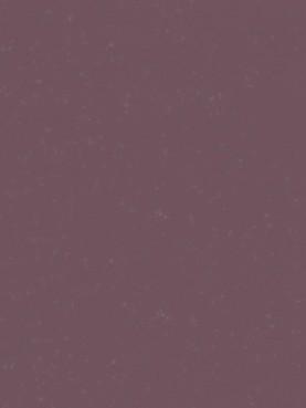 Гетерогенные ПВХ покрытия Tapiflex Platinum Melt Eggplant