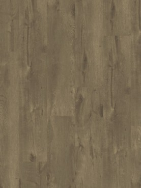 Easium Alpine Oak Brown