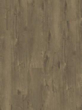 Easium Alpine Oak Brown