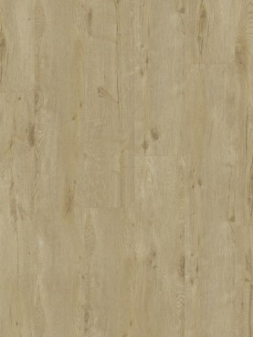 Easium Alpine Oak Natural
