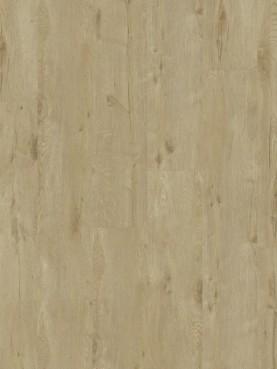Easium Alpine Oak Natural