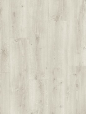 Easium Rustik Oak Light Grey