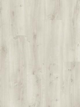 Easium Rustik Oak Light Grey