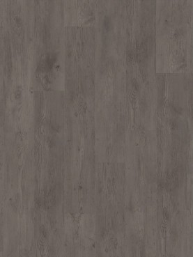 Easium Legacy Pine Dark Grey