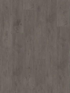 Easium Legacy Pine Dark Grey
