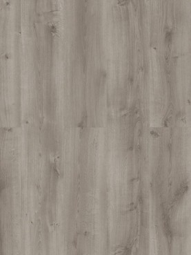 Easium Rustik Oak Medium Grey