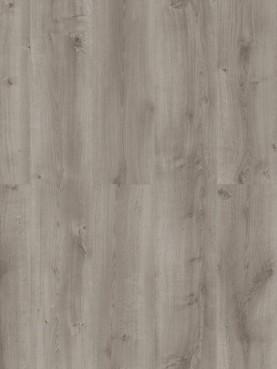 Easium Rustik Oak Medium Grey