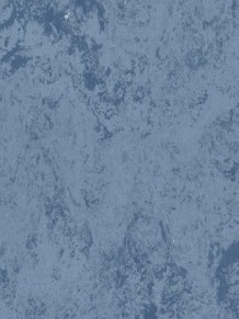 Натуральный линолеум Veneto Essenza 2.5 mm Lavender
