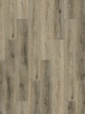 ID Click Ultimate Riviera Oak Light Brown