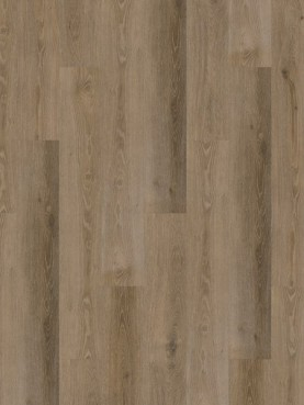 ID Click Ultimate Light Oak Warm Brown