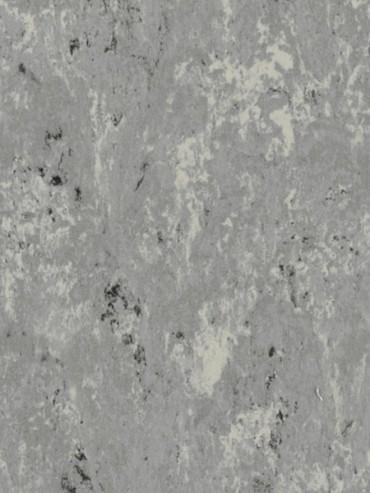 Veneto Essenza 2.5 mm Zinc