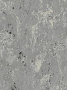 Натуральный линолеум Veneto Essenza 2.5 mm Zinc