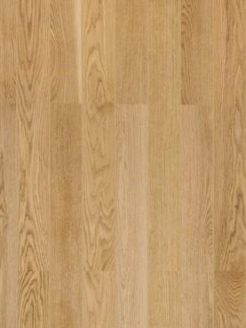 Паркетная доска Rumba Oak Savanna