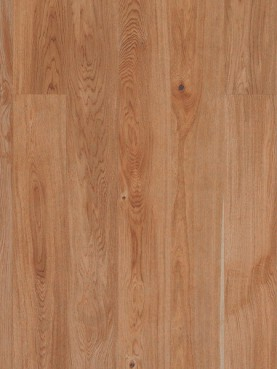 Rumba Oak Copper