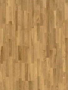 Паркетная доска Professional 14mm Oak Nature 3 strips