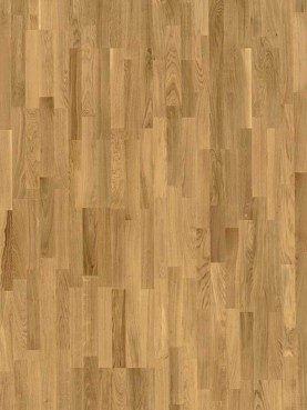 Паркетная доска Professional 22mm Oak Nature 3 strips