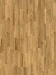 Паркетная доска Professional 22mm Oak Nature 3 strips