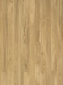 Паркетная доска Pure Oak Nature Miniplank