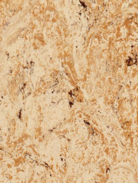 Veneto Essenza 2.5 mm Cork